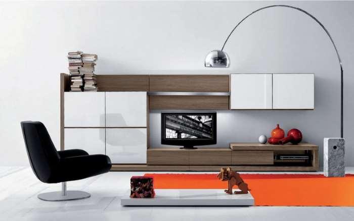 огромный выбор хорошей мебели в Екатеринбурге