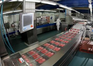 Производство упаковочного оборудования
