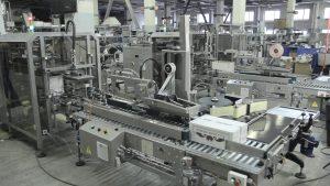 Нейромаркетинг от восприятия рынка до упаковочного оборудования