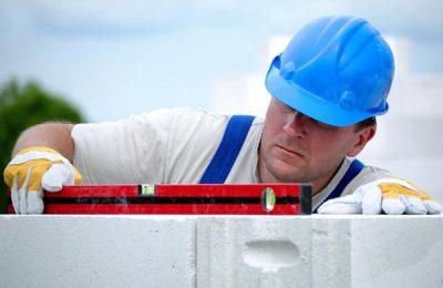 Для чего нужно проведение строительной экспертизы?
