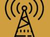 Сертификация радиооборудования